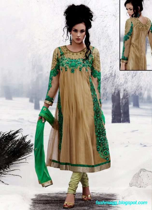 Indian-Anarkali-Frocks-Dresses-2013-Glamorous-Anarkali-Suit-New-Fashionable-Clothes-9