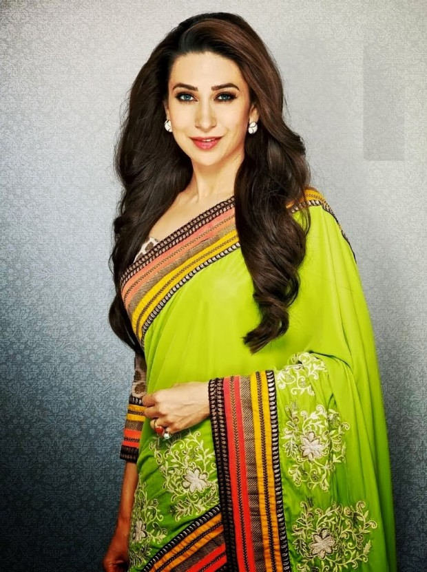 Karishma-Kapoor-Bollywood-Celebrity-Saree-Collection-2013-Indian-Sari-Designs-Online-Stores-10