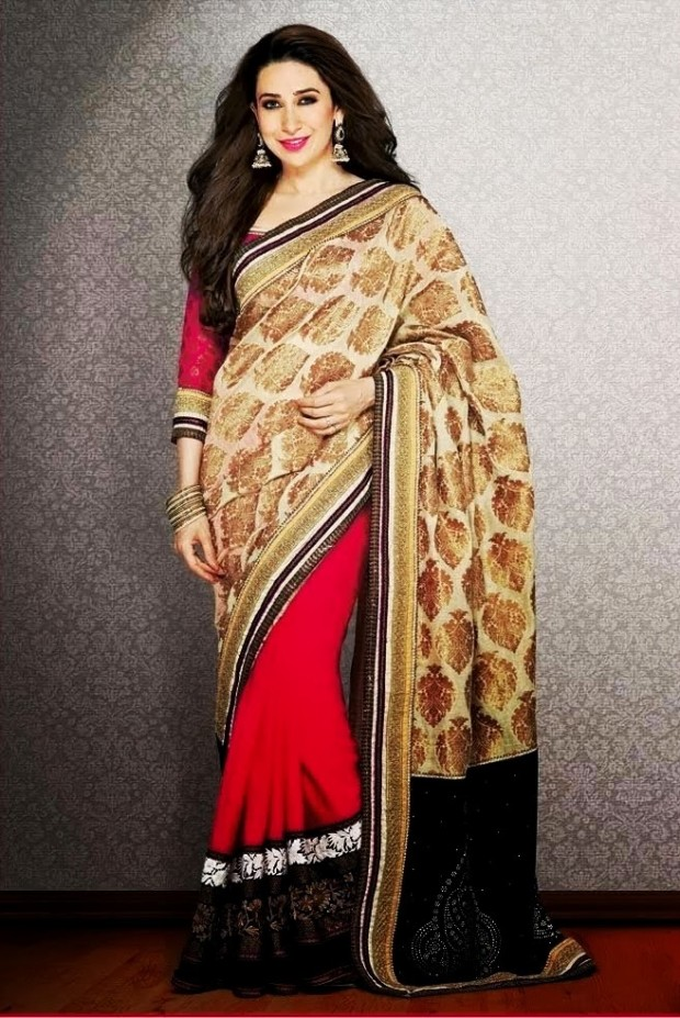 Karishma-Kapoor-Bollywood-Celebrity-Saree-Collection-2013-Indian-Sari-Designs-Online-Stores-12