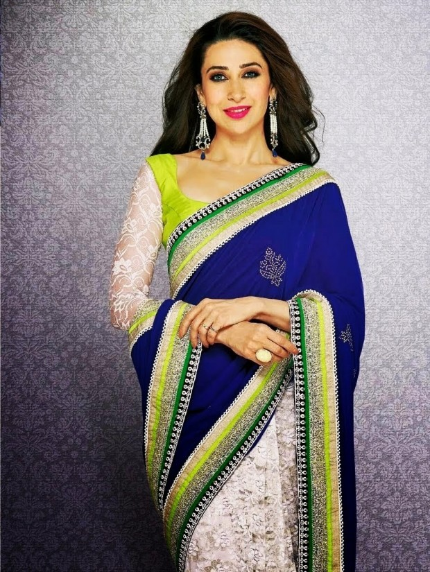 Karishma-Kapoor-Bollywood-Celebrity-Saree-Collection-2013-Indian-Sari-Designs-Online-Stores-16