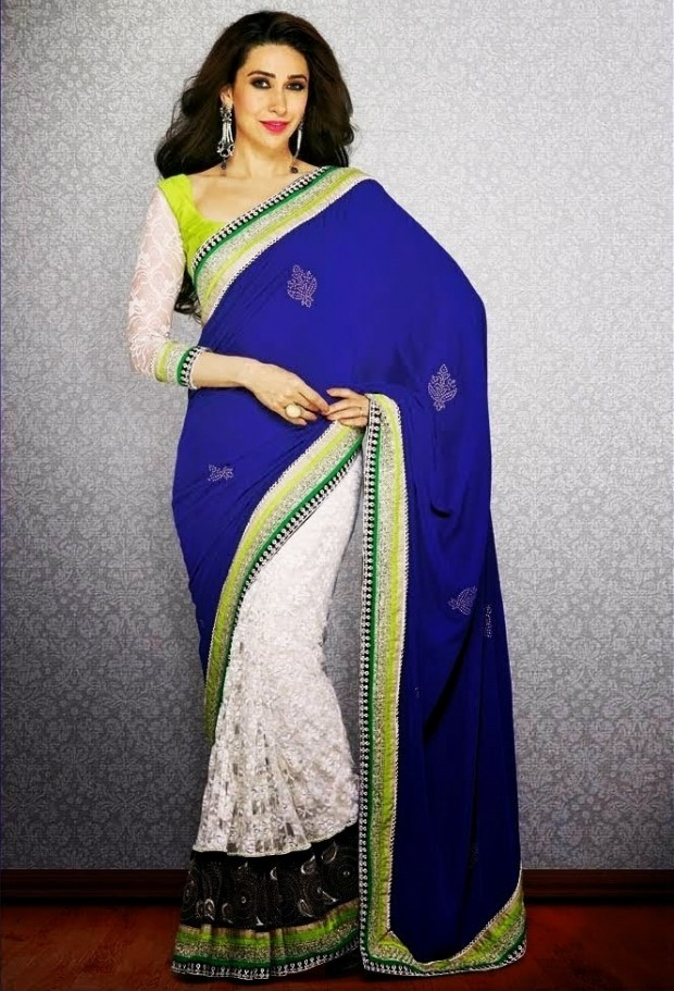 Karishma-Kapoor-Bollywood-Celebrity-Saree-Collection-2013-Indian-Sari-Designs-Online-Stores-17
