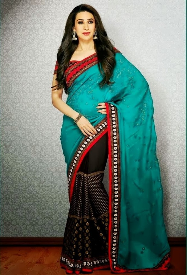 Karishma-Kapoor-Bollywood-Celebrity-Saree-Collection-2013-Indian-Sari-Designs-Online-Stores-18