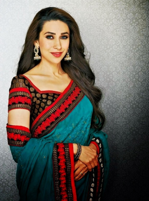 Karishma-Kapoor-Bollywood-Celebrity-Saree-Collection-2013-Indian-Sari-Designs-Online-Stores-19