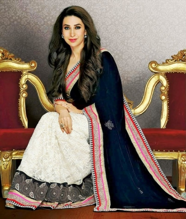 Karishma-Kapoor-Bollywood-Celebrity-Saree-Collection-2013-Indian-Sari-Designs-Online-Stores-3