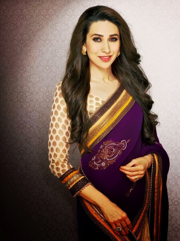 Karishma-Kapoor-Bollywood-Celebrity-Saree-Collection-2013-Indian-Sari-Designs-Online-Stores-4