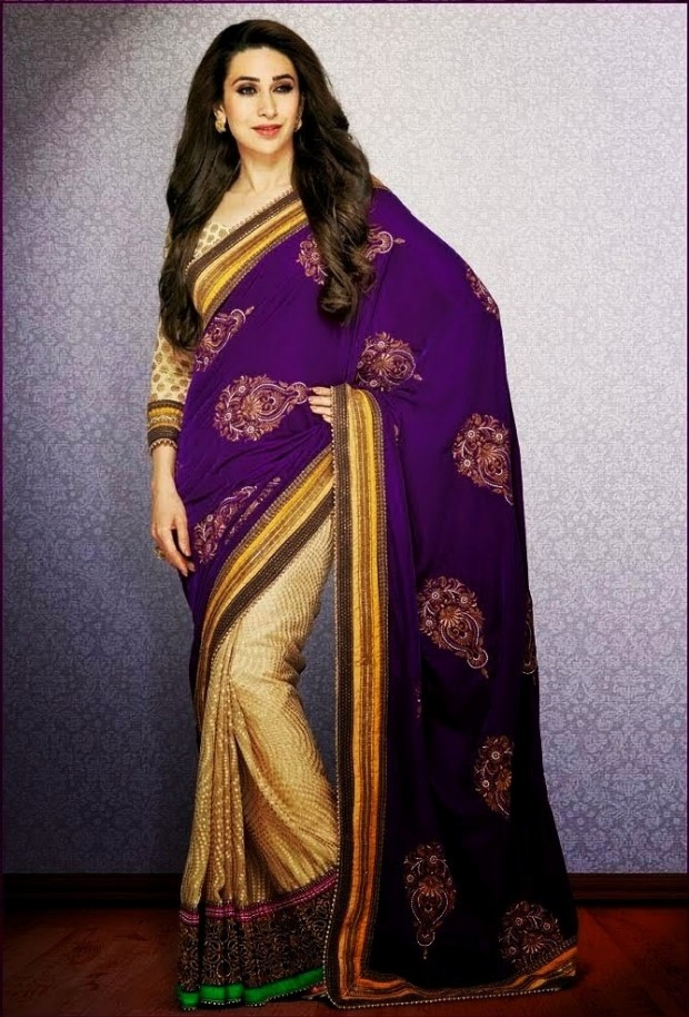 Karishma-Kapoor-Bollywood-Celebrity-Saree-Collection-2013-Indian-Sari-Designs-Online-Stores-5