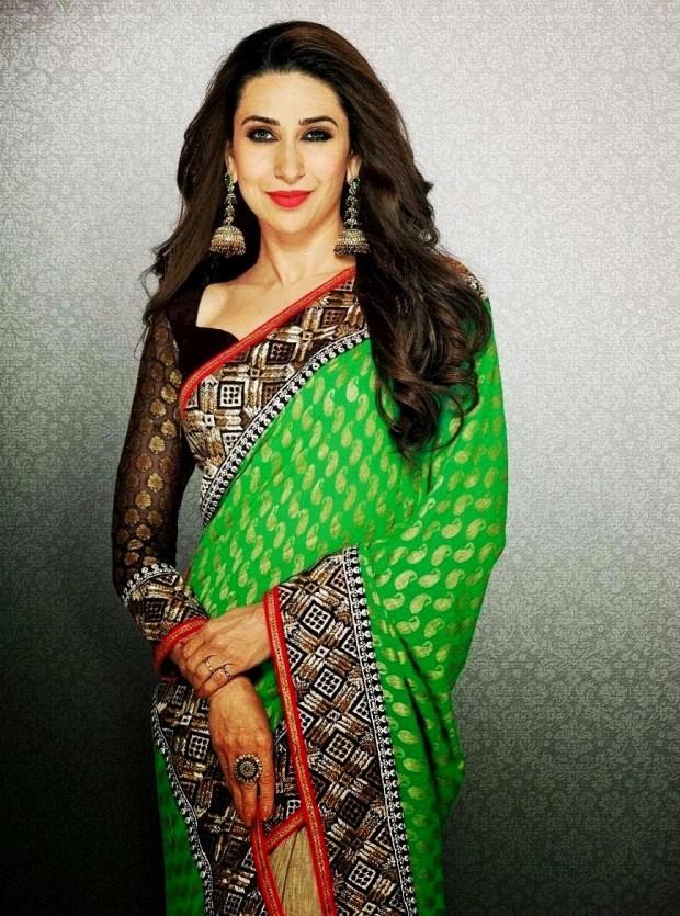 Karishma-Kapoor-Bollywood-Celebrity-Saree-Collection-2013-Indian-Sari-Designs-Online-Stores-7