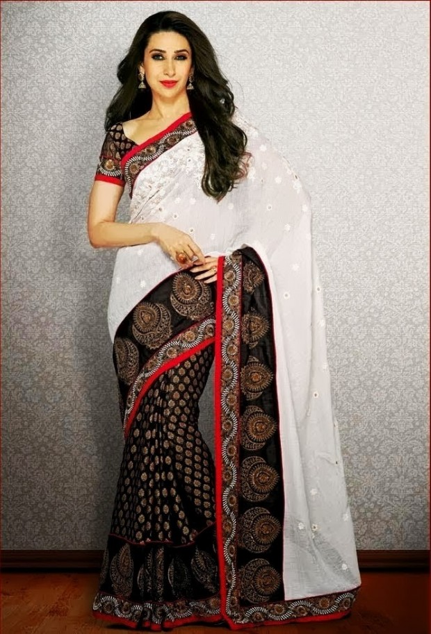 Karishma-Kapoor-Bollywood-Celebrity-Saree-Collection-2013-Indian-Sari-Designs-Online-Stores-9