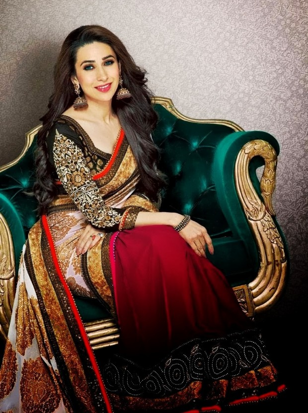 Karishma-Kapoor-Bollywood-Celebrity-Saree-Collection-2013-Indian-Sari-Designs-Online-Stores-