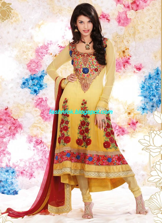 Anarkali-Bridal-Wedding-Frock-2013-New-Fahsionable-Dress-Designs-for-Girls-10