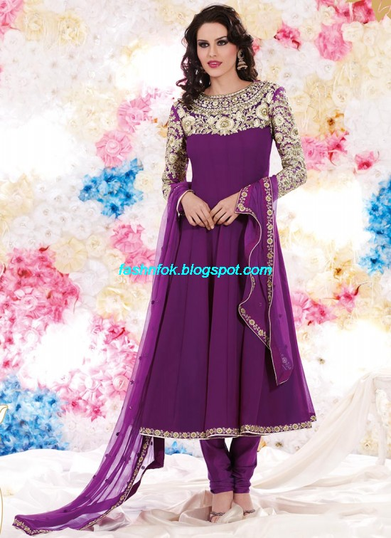Anarkali-Bridal-Wedding-Frock-2013-New-Fahsionable-Dress-Designs-for-Girls-12