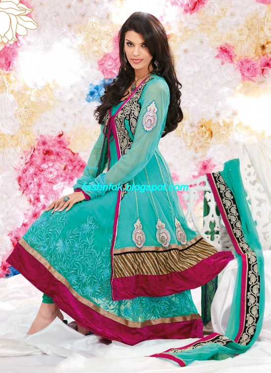 Anarkali-Bridal-Wedding-Frock-2013-New-Fahsionable-Dress-Designs-for-Girls-14