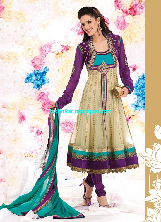 Anarkali-Bridal-Wedding-Frock-2013-New-Fahsionable-Dress-Designs-for-Girls-3