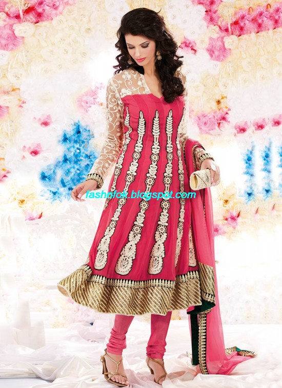 Anarkali-Bridal-Wedding-Frock-2013-New-Fahsionable-Dress-Designs-for-Girls-4