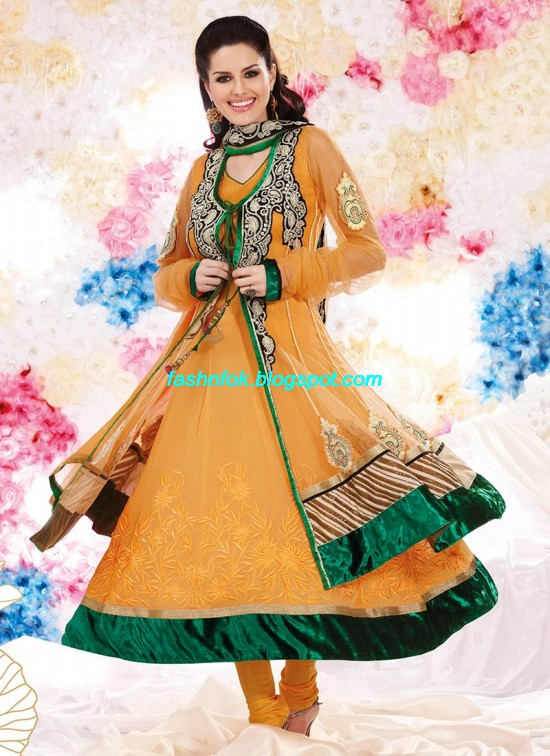 Anarkali-Bridal-Wedding-Frock-2013-New-Fahsionable-Dress-Designs-for-Girls-6