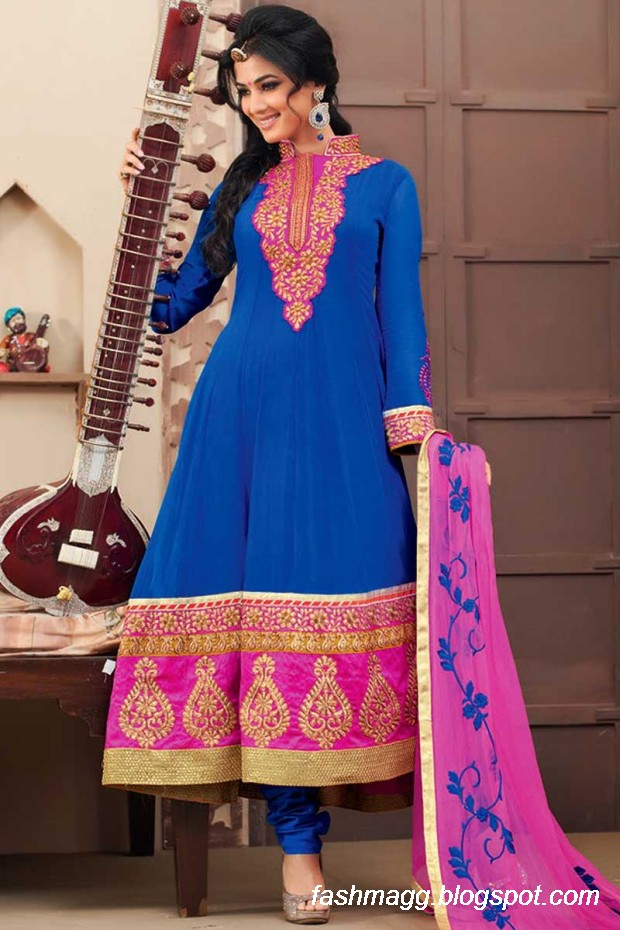 Anarkali-Fancy-Embroidery-Frock-Wedding-Brides-Dress-Design-Latest-Fashion-for-Girls-Women-10