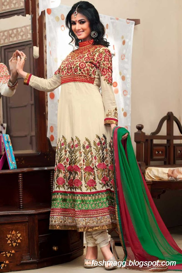 Anarkali-Fancy-Embroidery-Frock-Wedding-Brides-Dress-Design-Latest-Fashion-for-Girls-Women-8