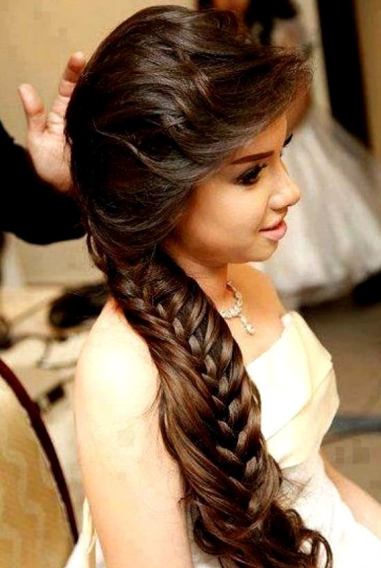 Bridal-Wedding-Perfect-Hair-Styles-For-Girls-Women-New-Fashion-Hair-Cuts-2013-9