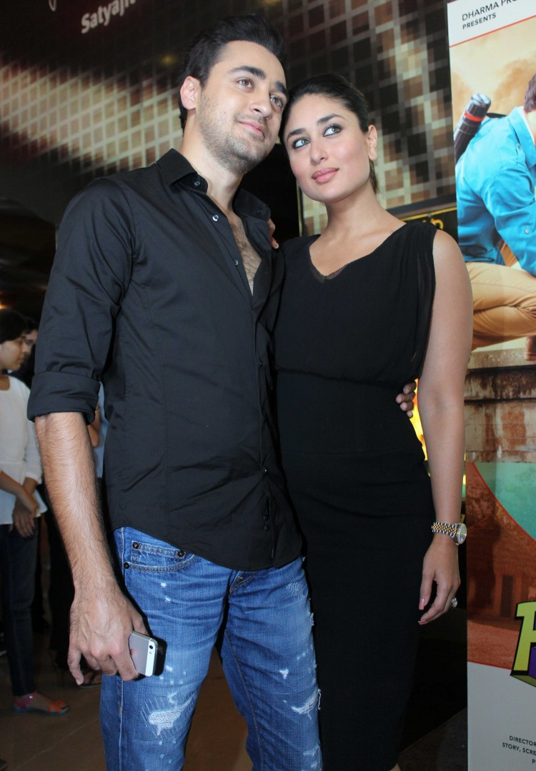 Imran-Karan-Kareena-at-Gori-Tere-Pyaar-Mein-First-Look-Launch-Photo-Gallery-Pictures-10