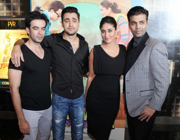 Imran-Karan-Kareena-at-Gori-Tere-Pyaar-Mein-First-Look-Launch-Photo-Gallery-Pictures-1