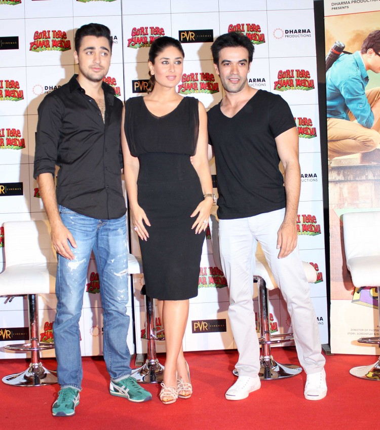Imran-Karan-Kareena-at-Gori-Tere-Pyaar-Mein-First-Look-Launch-Photo-Gallery-Pictures-2