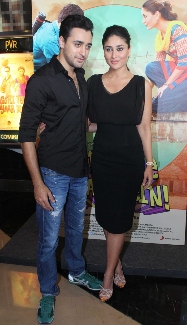 Imran-Karan-Kareena-at-Gori-Tere-Pyaar-Mein-First-Look-Launch-Photo-Gallery-Pictures-3