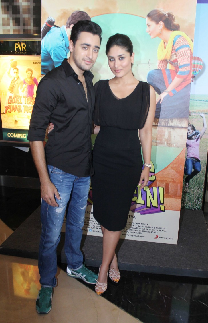 Imran-Karan-Kareena-at-Gori-Tere-Pyaar-Mein-First-Look-Launch-Photo-Gallery-Pictures-4