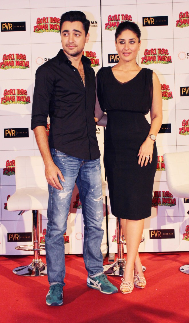 Imran-Karan-Kareena-at-Gori-Tere-Pyaar-Mein-First-Look-Launch-Photo-Gallery-Pictures-5