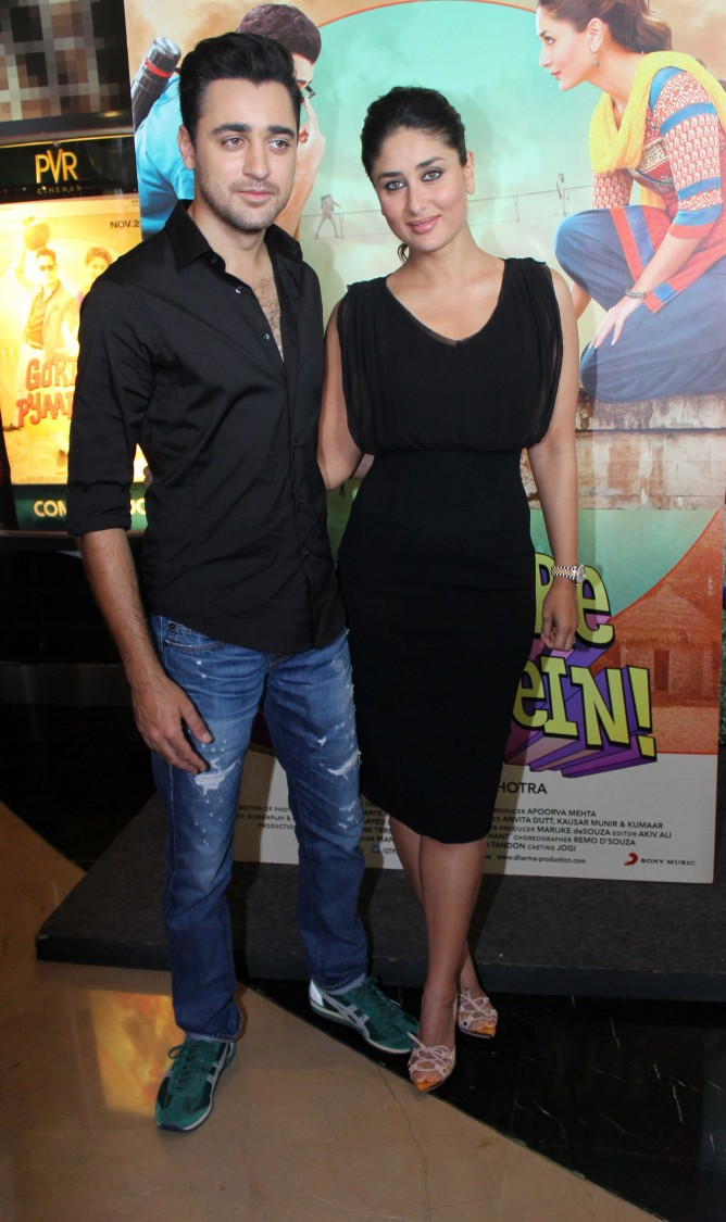 Imran-Karan-Kareena-at-Gori-Tere-Pyaar-Mein-First-Look-Launch-Photo-Gallery-Pictures-8