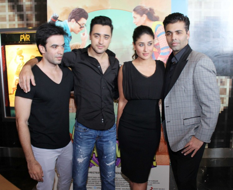 Imran-Karan-Kareena-at-Gori-Tere-Pyaar-Mein-First-Look-Launch-Photo-Gallery-Pictures-
