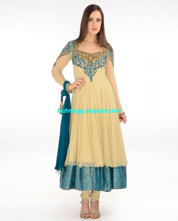 Indian-Famous-Designers-Anarkali-Frock-Suits-2013-for-Girls-Regalia-by-Deepika-1