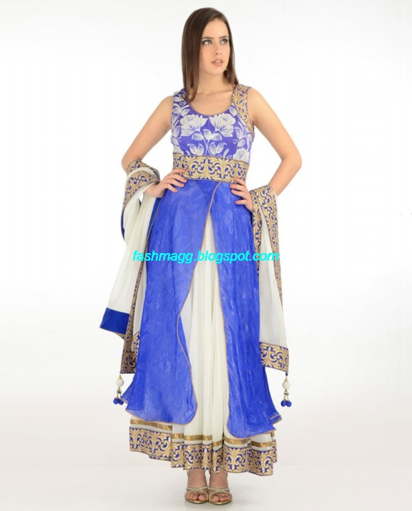 Indian-Famous-Designers-Anarkali-Frock-Suits-2013-for-Girls-Regalia-by-Deepika-4