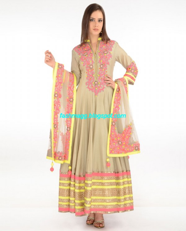 Indian-Famous-Designers-Anarkali-Frock-Suits-2013-for-Girls-Regalia-by-Deepika-7