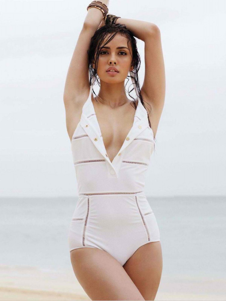 Megan-Young-Miss-World-Philippines-2013-HQ-HD-Wallpapers-Picture-7