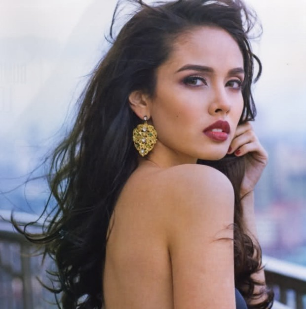 Megan-Young-Miss-World-Philippines-2013-HQ-HD-Wallpapers-Picture-8