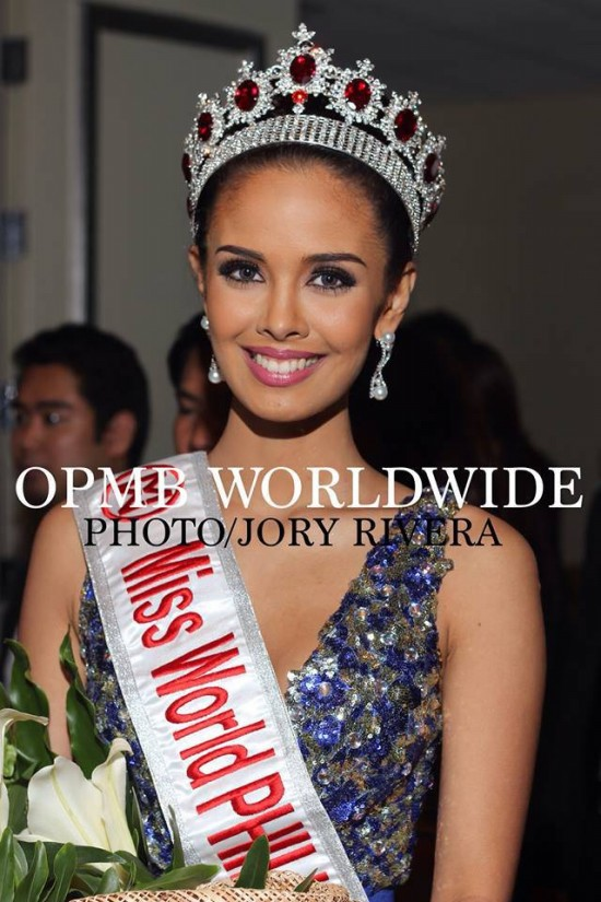 Megan-Young-Miss-World-Philippines-2013-Images-Photo-Megan-Young-Wallpapers-Picture-2