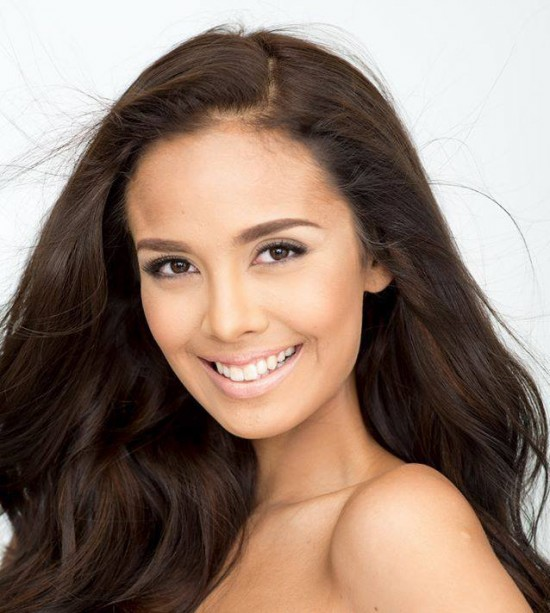 Megan-Young-Miss-World-Philippines-2013-Images-Photo-Megan-Young-Wallpapers-Picture-3