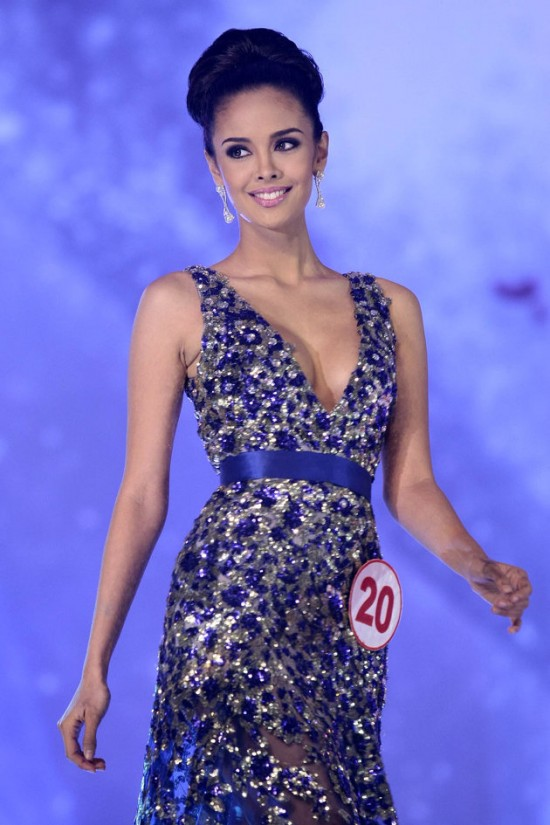 Megan-Young-Miss-World-Philippines-2013-Images-Photo-Megan-Young-Wallpapers-Picture-5