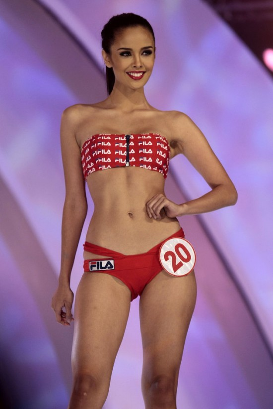 Megan-Young-Miss-World-Philippines-2013-Images-Photo-Megan-Young-Wallpapers-Picture-7