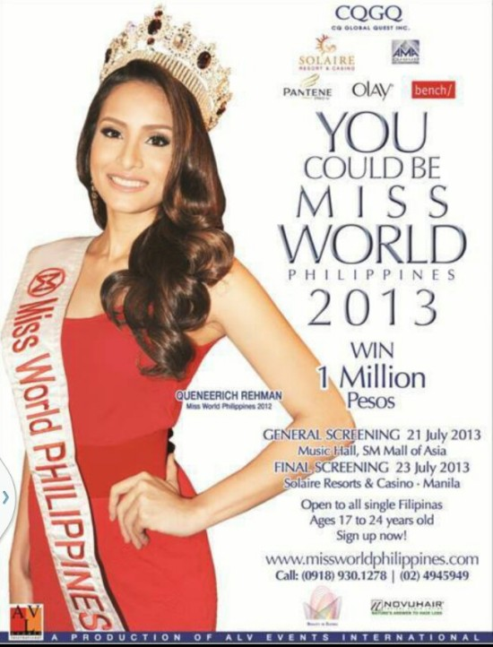 Megan-Young-Miss-World-Philippines-2013-Images-Photo-Megan-Young-Wallpapers-Picture-