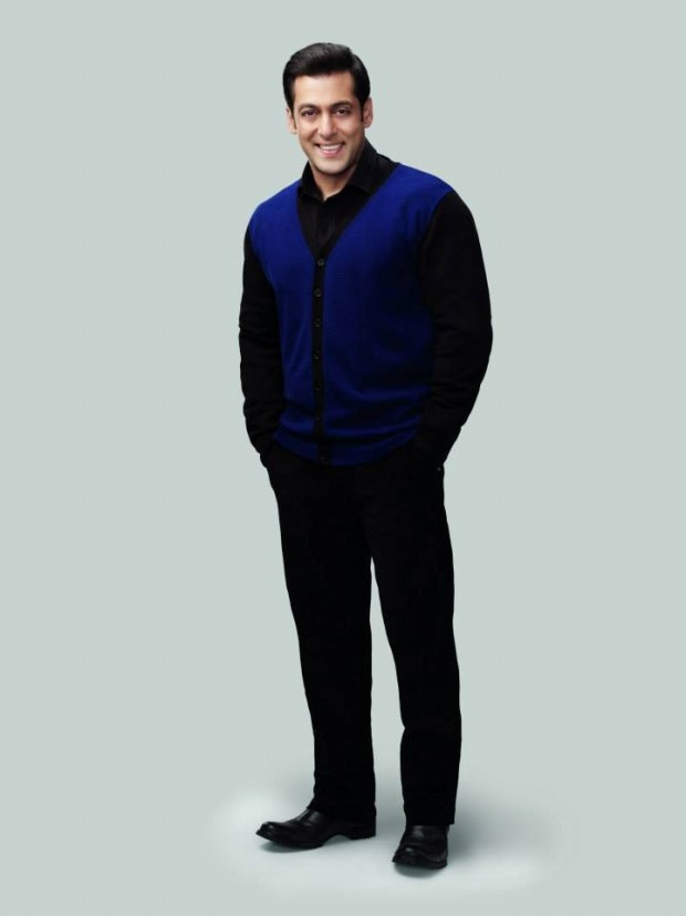 Salman-Khan-Photoshoot-For-Splash-Fashionable-Winter-Clothes-Collection-Mens-Wear-Suits-1