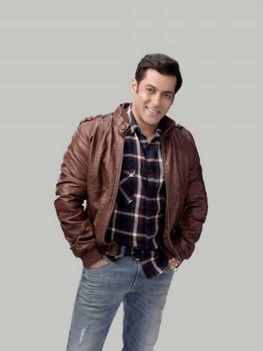 Salman-Khan-Photoshoot-For-Splash-Fashionable-Winter-Clothes-Collection-Mens-Wear-Suits-12