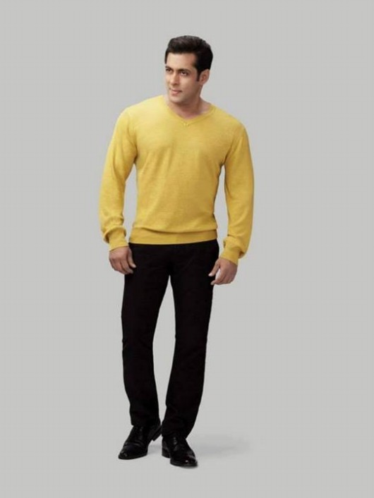 Salman-Khan-Photoshoot-For-Splash-Fashionable-Winter-Clothes-Collection-Mens-Wear-Suits-13
