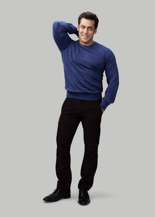Salman-Khan-Photoshoot-For-Splash-Fashionable-Winter-Clothes-Collection-Mens-Wear-Suits-15