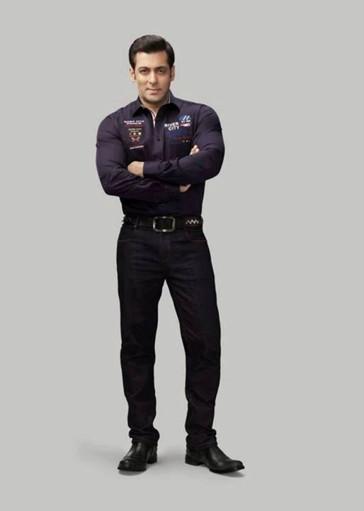 Salman-Khan-Photoshoot-For-Splash-Fashionable-Winter-Clothes-Collection-Mens-Wear-Suits-16