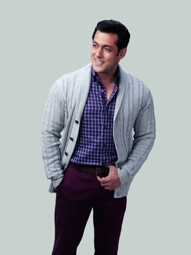 Salman-Khan-Photoshoot-For-Splash-Fashionable-Winter-Clothes-Collection-Mens-Wear-Suits-2
