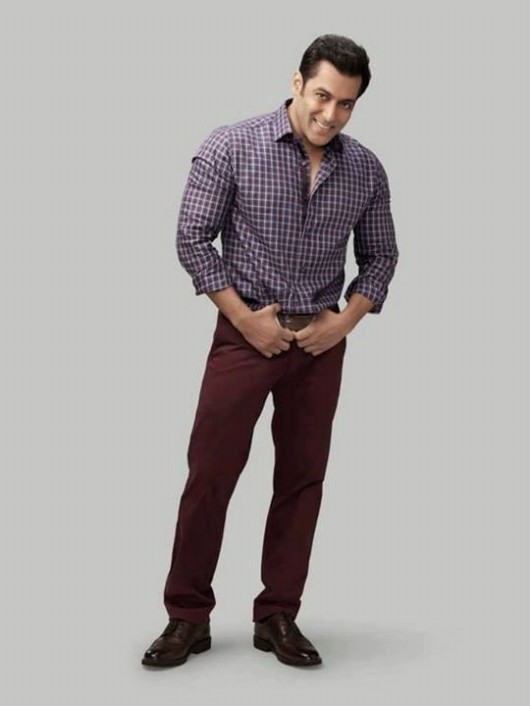 Salman-Khan-Photoshoot-For-Splash-Fashionable-Winter-Clothes-Collection-Mens-Wear-Suits-6