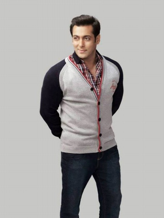 Salman-Khan-Photoshoot-For-Splash-Fashionable-Winter-Clothes-Collection-Mens-Wear-Suits-8