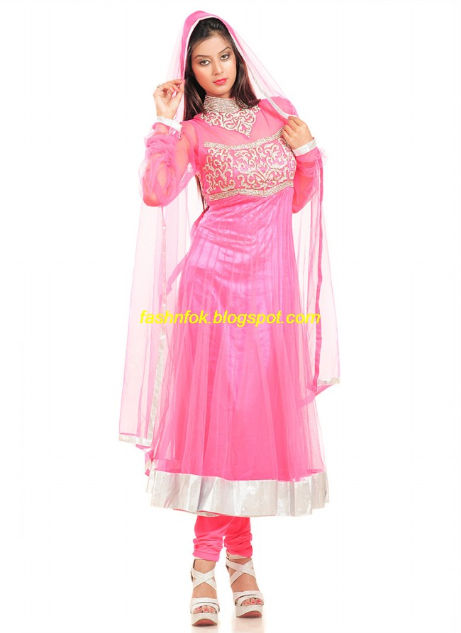 Amazing-Style-Anarkali-Fancy-Bridal-Frock-New-Fashion-Girls-Outfit-2014-1