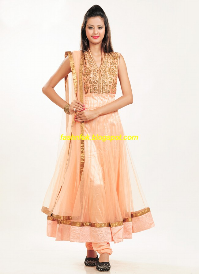 Amazing-Style-Anarkali-Fancy-Bridal-Frock-New-Fashion-Girls-Outfit-2014-6